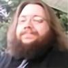 Tortuga-Mike's avatar