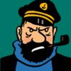 Tortugal's avatar