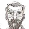 tortugarana's avatar