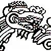 tortupunk's avatar
