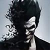 Tortur3edArtist's avatar