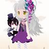 torturebeginsathome's avatar