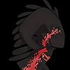 Tortured-Rune's avatar