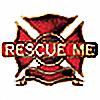 TorturedAlcoholic's avatar