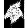 TorturedChicken's avatar