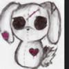torturedDreamer13's avatar