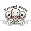 TorturedSoulsDesigns's avatar