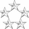 TortureLord's avatar