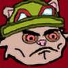 TortureMachine's avatar