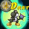 Tortwag's avatar