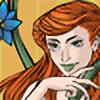 Toru-bozu's avatar