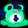 Toru-Okinawa's avatar