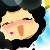 torujang's avatar