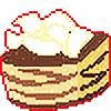 ToruKun1's avatar