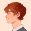 Torumiku's avatar