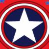 TorunnAvenger's avatar