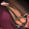 torurnech's avatar