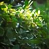 toruworld's avatar
