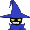 TORVUSANDFRIENDS's avatar