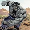 Torx10's avatar
