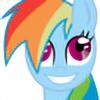 Tory-Kasper-Ponies's avatar