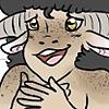 tory-the-fuzzball's avatar