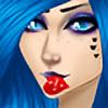 tory606's avatar
