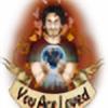 ToryBugs's avatar