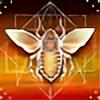 toryelena's avatar