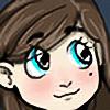 torylesner's avatar