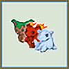 toryn-o's avatar
