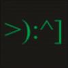 ToryuMau's avatar