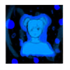 Toryumi's avatar