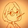 tosca-camaieu's avatar