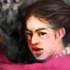ToscaKaiser's avatar