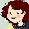 ToscanoRevenge's avatar