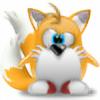 Toscarob's avatar