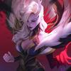 TosCat's avatar