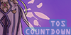 ToSCountdown's avatar