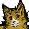 Tosh-ish's avatar