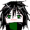 Tosha-chan's avatar