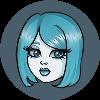Tosha22's avatar