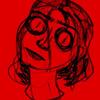 ToshaHollmann2's avatar