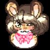 ToshaMiruki's avatar