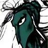Toshari's avatar