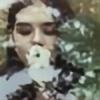 ToshaVishnevskaya's avatar