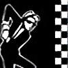 toshbi's avatar