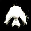 Toshdiouta's avatar