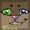 Toshi-San-ART's avatar