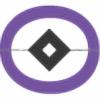 Toshi-Shu's avatar